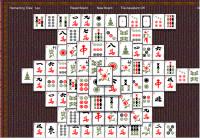 mahjong en ligne gratuit