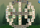 Mahjong complet version 3