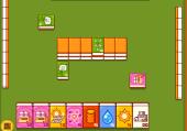 Vrai Mahjong
