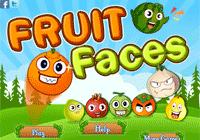 Tous les Fruits