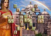 Temples du mahjong