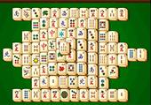 Défis Mahjong