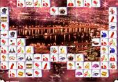 Mahjong pour filles