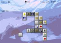 Jeu de mahjong gratuit