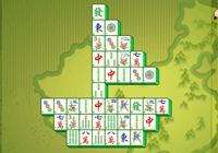 Meilleur jeu de mahjong