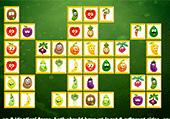 Mahjong gratuit sur pc