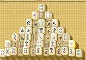 Mahjong anciennes formes