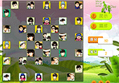 Mahjong photos