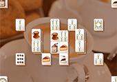 Meilleur jeu de  mahjong de l'année
