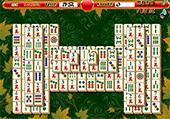 Mahjong à 10