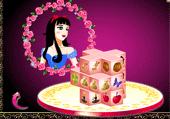 Histoire de Princesse