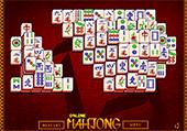mahjong classique en ligne