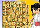 Mahjong élite