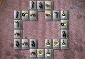 Mahjong mafia