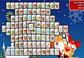Cadeaux de noel : le mahjong