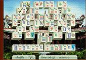 Mahjong de Pékin