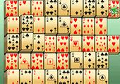 Mahjon poker