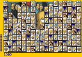 Image des Simpson à Découvrir