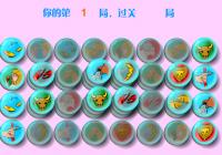 Jeux de mahjong des signes astrologiques