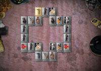Mahjong américain