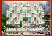 7 minutes pour ce jeu de mahjong