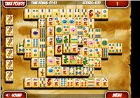 Mahjong des 3 royaumes
