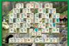 Jeux de mahjong classique