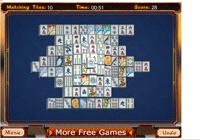 Mahjong libre