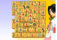 Mahjong pour l'élite